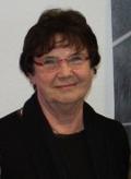 Anne Scherle