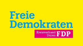FDP KV Düren