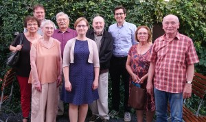 OPT FDP Niederzier 26-08-19