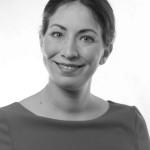 Laura Jacobsen-Littig